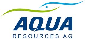 Aqua Logo Rgb Retina