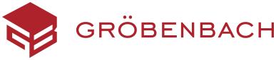 Groebenbach Logo Rgb Retina