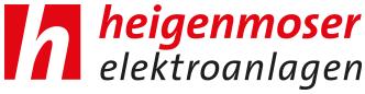 Hm Logo Rgb Retina