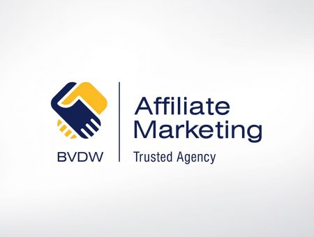 Logo Affiliate Marketing