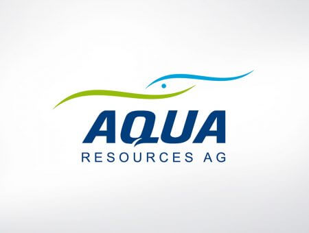 Logo Aqua Resources
