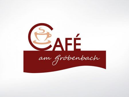 Logo Cafe am Gröbenbach