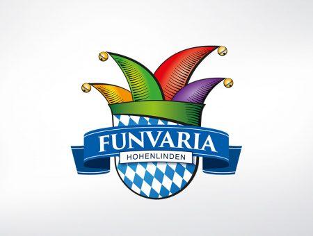 Logo Funvaria