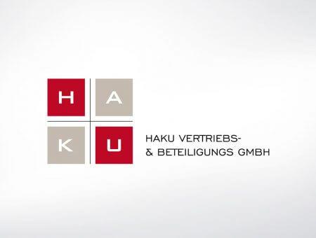 Logo HAKU