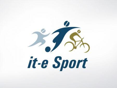 Logo it-e Sport