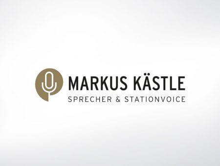 Logo Markus Kästle