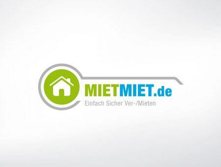 Logo Mietmiet