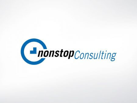 Logo Nonstop Consulting