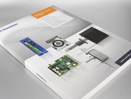 Nanotec GmbH