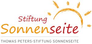 Sonnenseite Logo Rgb Retina