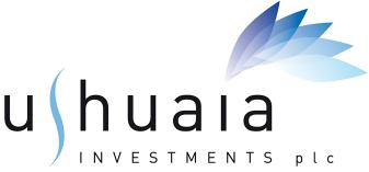 Ushuaia Logo Rgb Retina